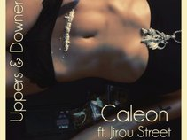 Official_Caleon