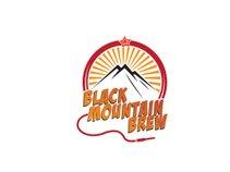 Black Mountain Brew