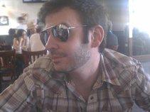 Ara Nalbandian