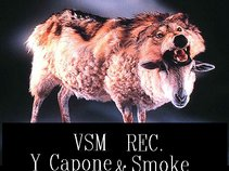 V.S.M  Rec.