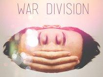 War Division