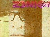 Zenian