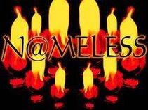 N@MELESS