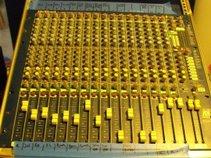 Ten Spot Recording