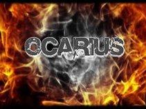 Ocarius