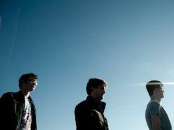 Image for Marshall Young Band