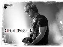 Aaron Tomberlin