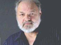 Warren Michaels