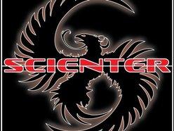 Scienter