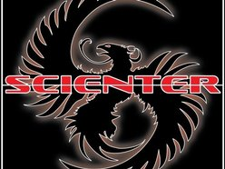Image for Scienter