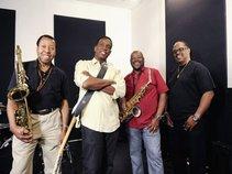 B and B Jazz Company