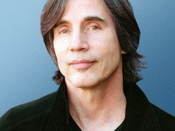 Image for Jackson Browne