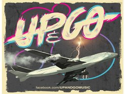 Image for Up & Go