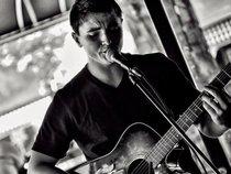 James Arthur Music