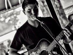 Image for James Arthur Music