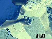 A-Laz