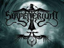 Serpenterium