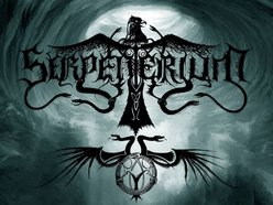 Image for Serpenterium