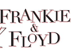 Image for Frankie and Floyd