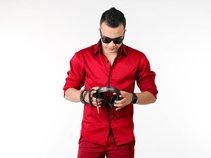 DJ abbie