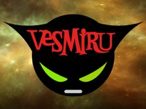 Vesmiru