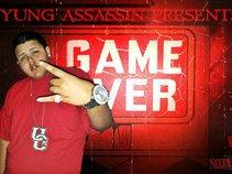 Yung Assassin