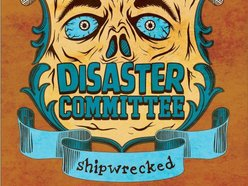Image for Disaster Committee