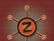 Image for Zagnutt
