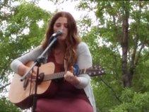 Amy LaMarr