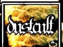 Dustcult