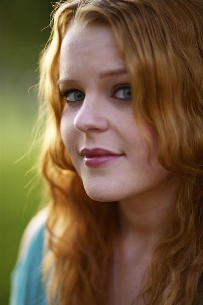 Kallie Flynn Childress