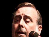 Martin Sings Jazz