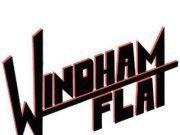 Windham Flat
