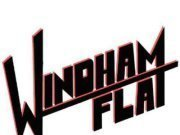 Image for Windham Flat