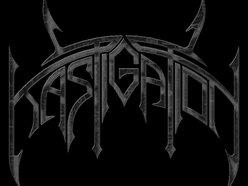 Image for Kastigation