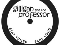 Gilligan and the Professor