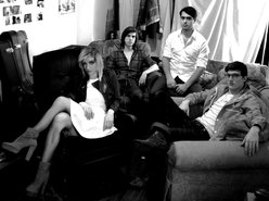 Briana Layon & The Boys