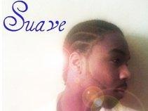 Suave {Prince of Romance}