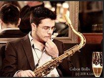 Gabor Bolla