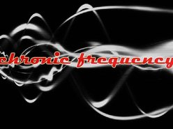 Image for Chronic Frequency