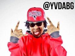 Image for YV DA BG MUSIC