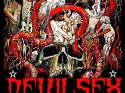 Image for DevilseX