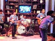 The Salemba Band