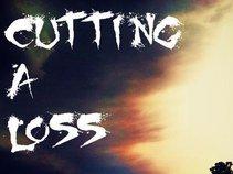 Cutting a Loss