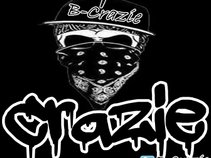 B-CRAZIE