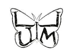 Image for Lilium