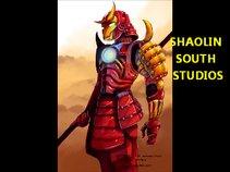 Iron Samurai(CEO Hard Head ENT)