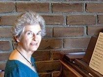 Barbara Ulman