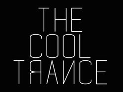 Image for TheCoolTrance