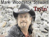 "Mark ""Woodstok"" Stewart"